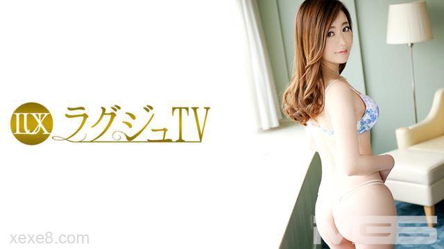 259LUXU-298 豪华TV 294 真波加奈 34岁 服装设计师